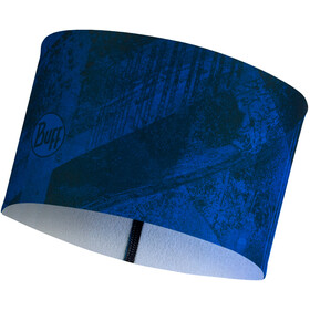 Buff Tech Fascia, blu